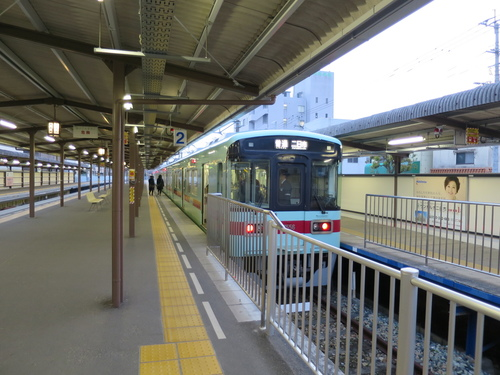 2017-01-19-16h28m21.JPG - 2017北九州