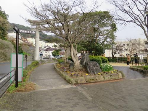 2017-01-20-14h38m05.JPG - 2017北九州