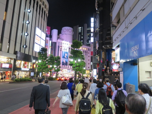 2016-06-17-20h57m59.JPG - 東京(2)
