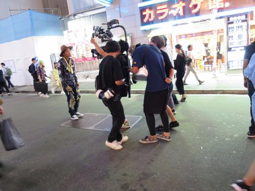 2016-06-17-21h47m20.JPG - 東京(2)
