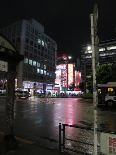 2016-06-13-19h33m11.JPG - 東京(2)