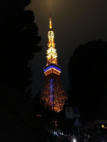 2016-06-15-20h14m25.JPG - 東京(2)