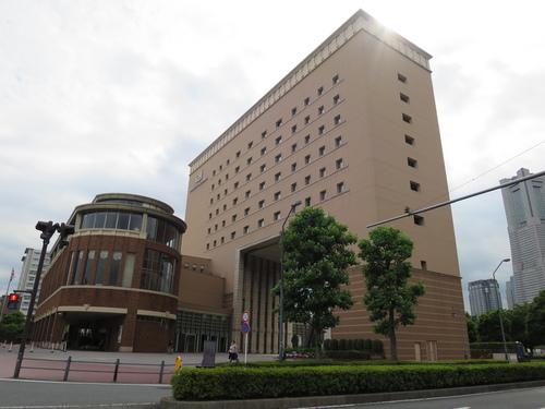 2016-06-14-14h56m22.JPG - 東京(2)