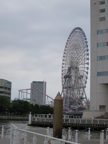 2016-06-14-12h23m44.JPG - 東京(2)