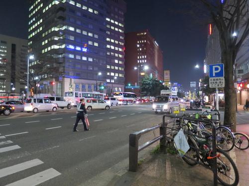 2017-01-19-17h07m19.JPG - 2017北九州