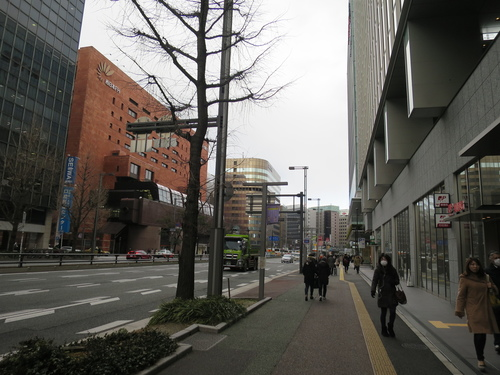 2017-01-24-09h12m40.JPG - 2017北九州