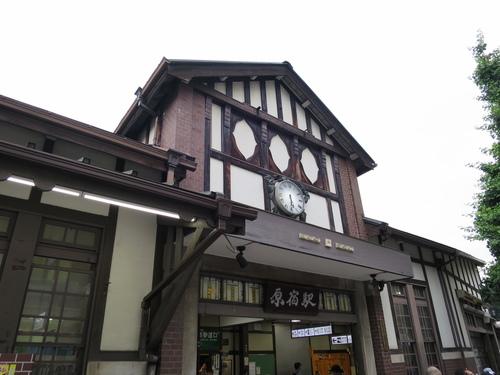 2016-06-15-17h24m09.JPG - 東京(2)