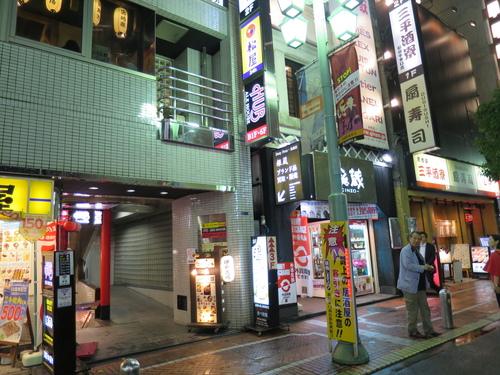 2016-06-13-19h41m20.JPG - 東京(2)