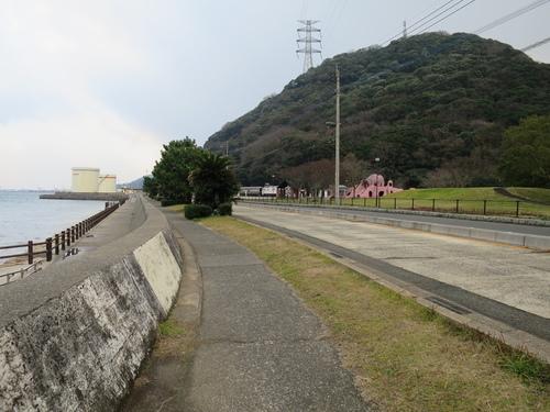 2017-01-20-14h22m32.JPG - 2017北九州