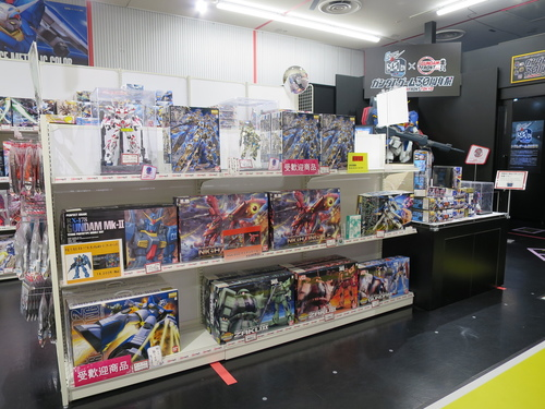 2016-06-13-17h24m07.JPG - 東京(2)