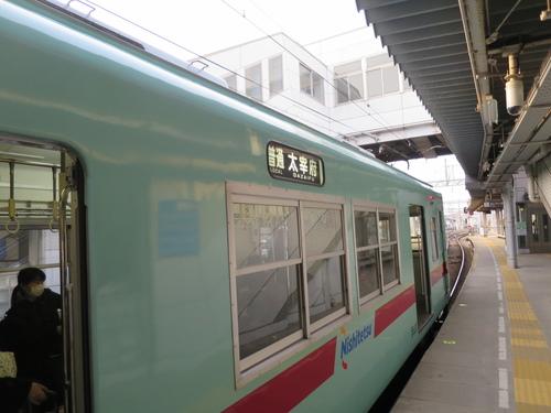 2017-01-19-14h59m35.JPG - 2017北九州