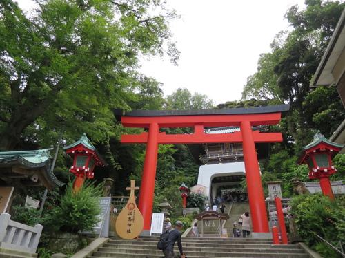 2016-06-17-14h27m37.JPG - 東京(2)