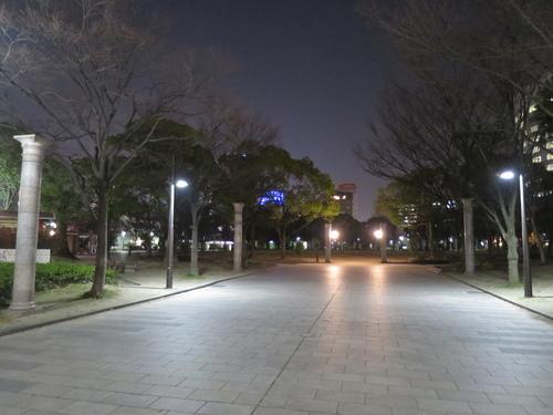 2017-01-19-17h16m39.JPG - 2017北九州