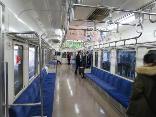 2017-01-20-09h07m21.JPG - 2017北九州