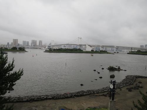 2016-06-13-17h57m21.JPG - 東京(2)