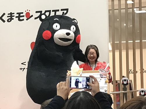 2017-01-22-15h18m30.JPG - 2017北九州