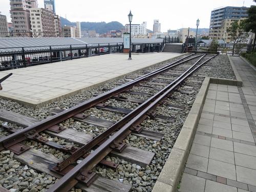 2017-01-20-10h37m09.JPG - 2017北九州