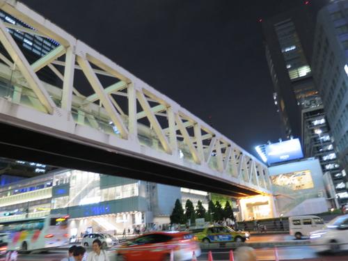 2016-06-13-19h36m35.JPG - 東京(2)