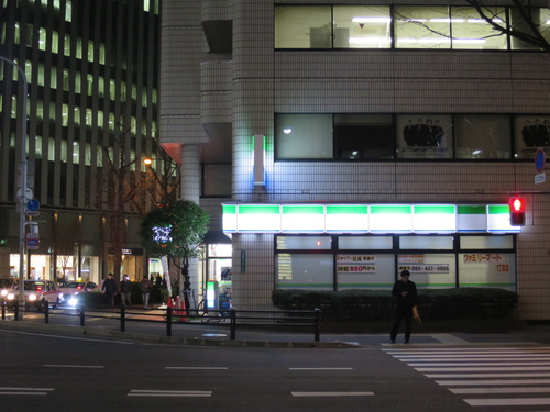 2017-01-19-19h50m19.JPG - 2017北九州