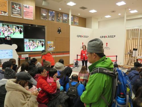 2017-01-22-14h14m06.JPG - 2017北九州