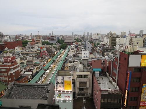 2016-06-16-18h25m24.JPG - 東京(2)