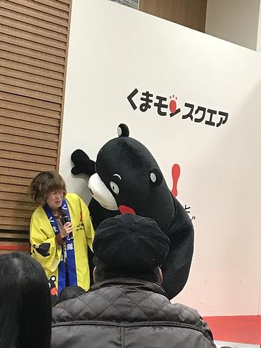 2017-01-22-15h13m33.JPG - 2017北九州