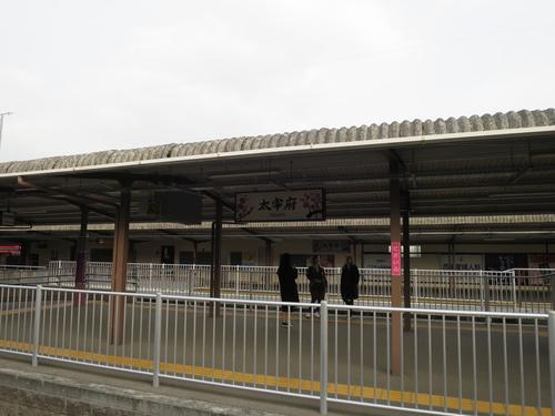 2017-01-19-15h07m58.JPG - 2017北九州