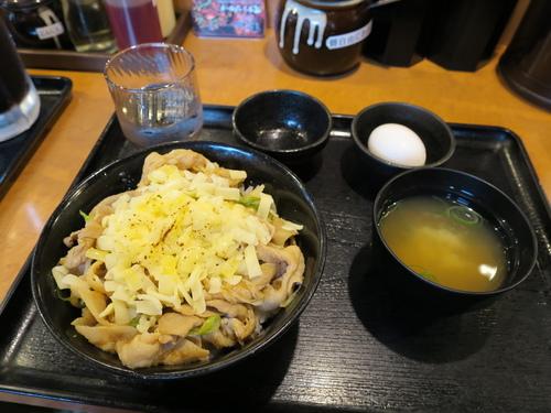 2016-06-15-15h28m09.JPG - 東京(2)