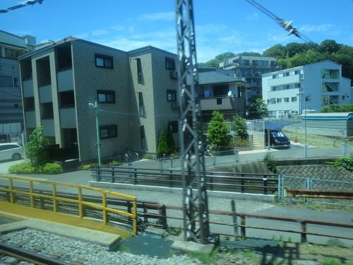 2016-06-17-12h23m26.JPG - 東京(2)