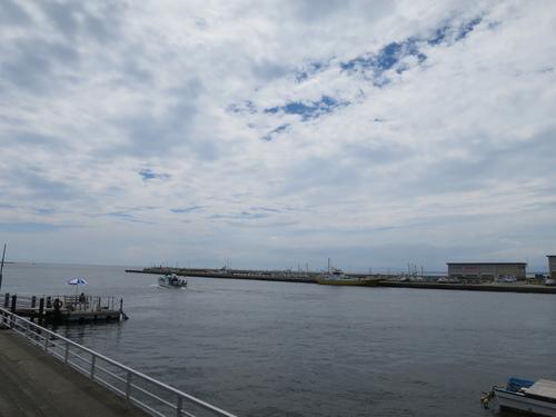 2016-06-17-13h37m16.JPG - 東京(2)