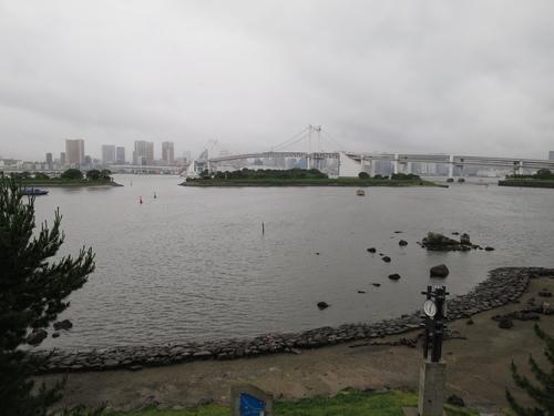 2016-06-13-17h57m30.JPG - 東京(2)