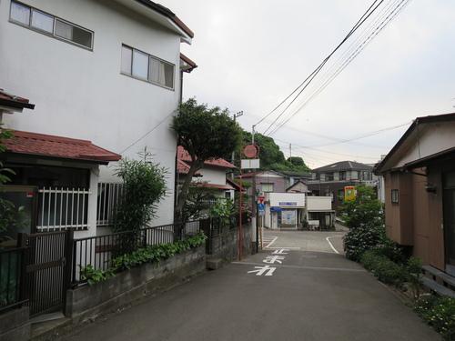 2016-06-14-17h29m07.JPG - 東京(2)