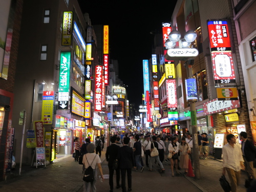2016-06-17-20h34m12.JPG - 東京(2)