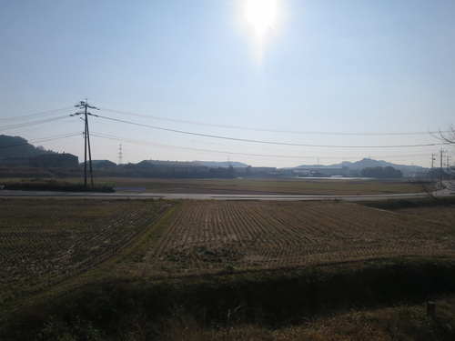 2017-01-21-09h56m50.JPG - 2017北九州