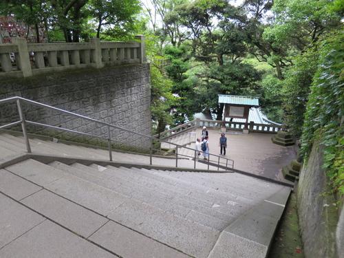 2016-06-17-14h33m34.JPG - 東京(2)
