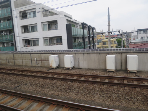 2016-06-15-11h40m50.JPG - 東京(2)