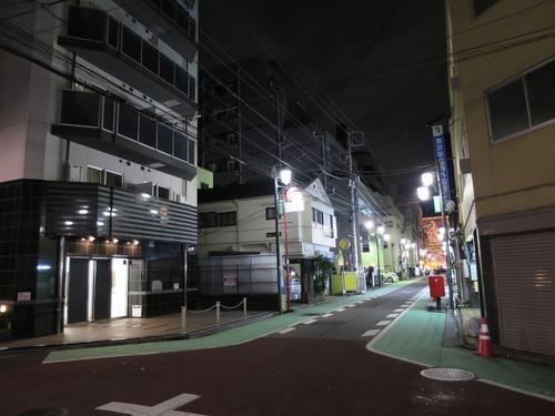 2016-06-13-23h05m08.JPG - 東京(2)