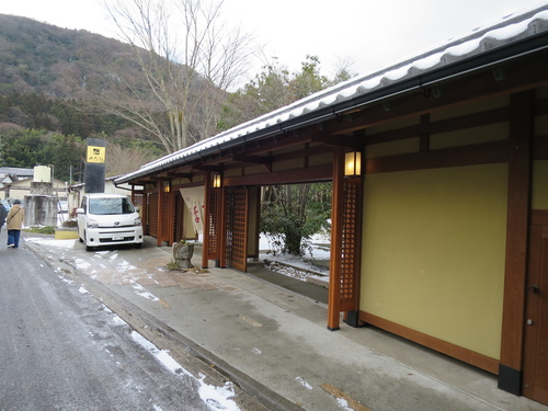 2017-01-23-12h16m53.JPG - 2017北九州