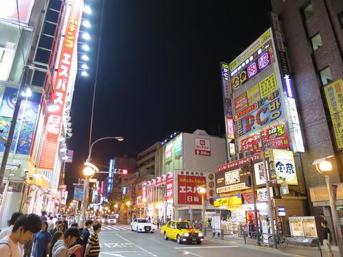2016-06-14-22h09m24.JPG - 東京(2)