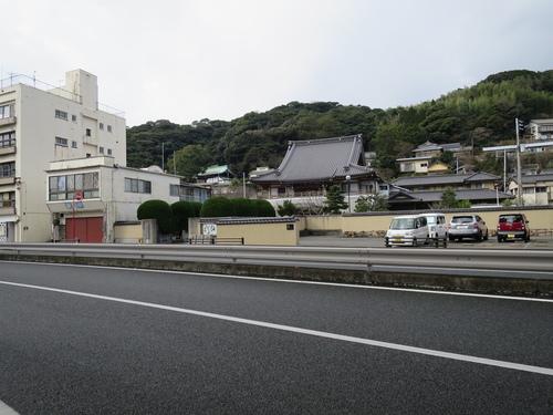 2017-01-20-12h00m24.JPG - 2017北九州
