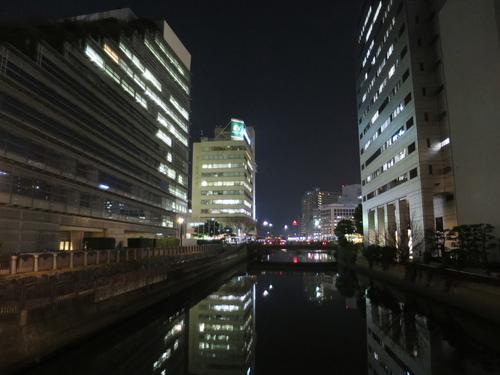 2017-01-19-17h19m27.JPG - 2017北九州