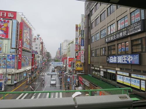 2016-06-13-09h17m37.JPG - 東京(2)