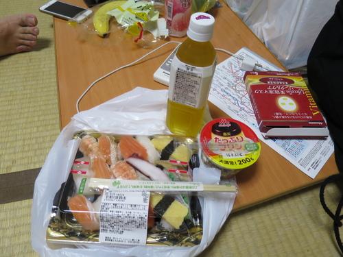 2016-06-15-22h46m39.JPG - 東京(2)