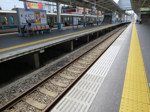 2016-06-17-13h06m40.JPG - 東京(2)
