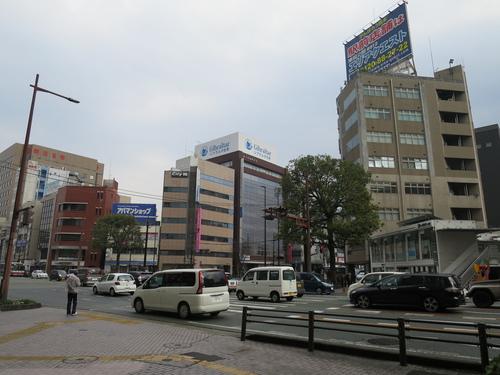 2017-01-22-12h12m22.JPG - 2017北九州