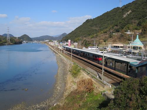 2017-01-21-11h22m16.JPG - 2017北九州