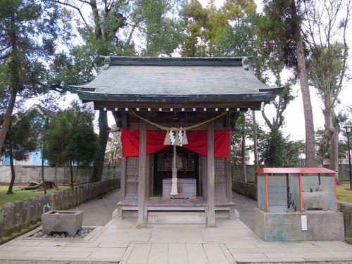 2017-01-22-16h00m14.JPG - 2017北九州