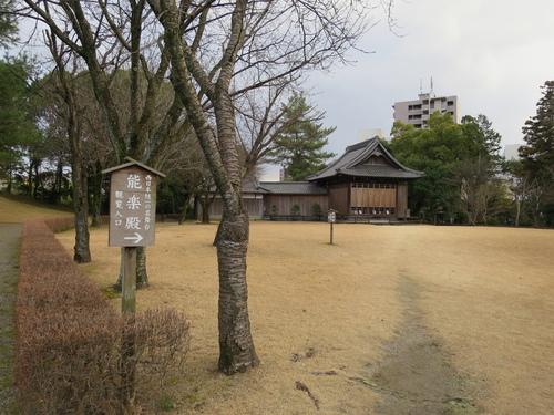 2017-01-22-16h09m04.JPG - 2017北九州
