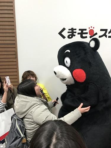 2017-01-22-15h30m20.JPG - 2017北九州