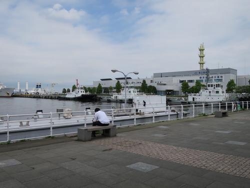 2016-06-14-12h47m06.JPG - 東京(2)